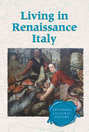 Living in Renaissance Italy