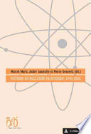 Histoire du nucléaire en Belgique, 1990-2005