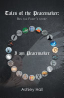 Tales of the Peacemaker Book