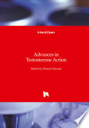 Advances in Testosterone Action
