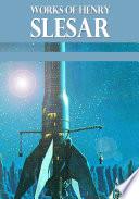 The Works of Henry Slesar Online Book