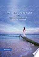 Into God S Presence