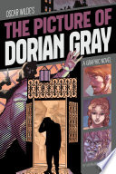 Oscar Wilde's The Picture of Dorian Gray