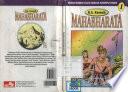 Mahabarata-1, Elex Media Komputindo, 2000