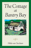 Pdf The Cottage at Bantry Bay Telecharger