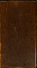 Memoires Et Lettres de Madame de Maintenon
