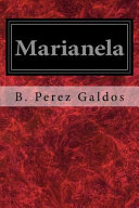Read Online Marianela For Free