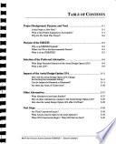 BART-San Francisco International Airport Extension.pdf