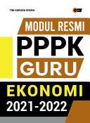 Modul Resmi PPPK Guru - Ekonomi 2021-2022