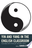 Yin and Yang in the English Classroom
