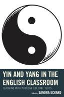 Yin and Yang in the English Classroom [Pdf/ePub] eBook