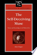 The Self Deceiving Muse