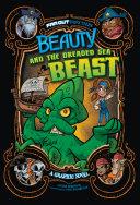 Beauty and the Dreaded Sea Beast