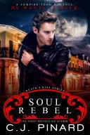Soul Rebel [Pdf/ePub] eBook