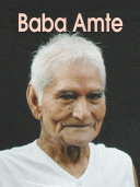 Pdf Baba Amte Telecharger