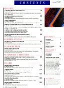Dr Dobb S Journal Book PDF