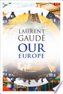 Our Europe Book