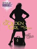 The Golden Girl Pdf/ePub eBook