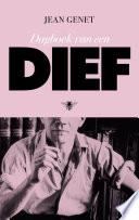Dagboek Van Een Dief