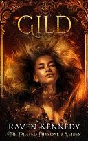 Gild image