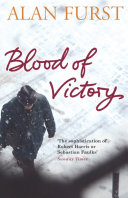 Blood of Victory ebook