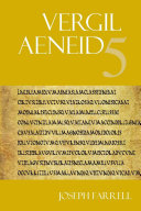 Aeneid 5 [Pdf/ePub] eBook