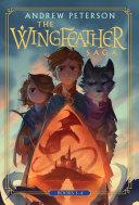 Wingfeather Saga 4-Book Bundle