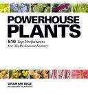 Powerhouse Plants