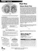 Carolina Science and Math Book