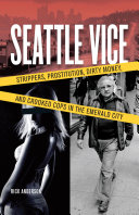 Pdf Seattle Vice