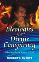 Ideologies of a Divine Conspiracy
