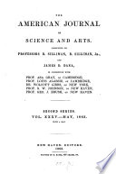 American Journal of Science Book