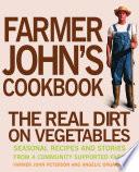 Farmer John s Cookbook