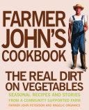 Pdf Farmer John's Cookbook