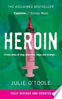 Heroin
