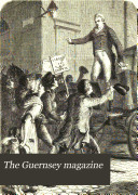 The Guernsey Magazine