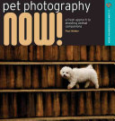 Pet Photography Now