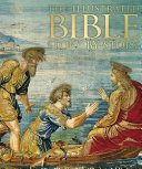The Illustrated Bible Story by Story Pdf/ePub eBook