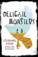 Delicate Monsters Pdf/ePub eBook