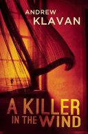 A Killer in the Wind Pdf/ePub eBook
