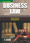 Business Law [Pdf/ePub] eBook