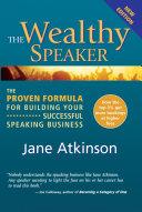 The Wealthy Speaker