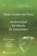 Archetypal Symbols in Fairytales
