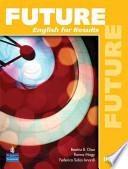 Future English for Results  : Intro