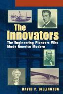 The Innovators  College