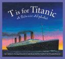 T is for Titanic [Pdf/ePub] eBook