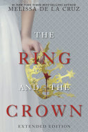 Ring and the Crown, The (Extended Edition) Book