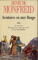 Aventures en mer Rouge Pdf/ePub eBook