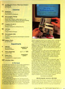 Microcomputer Journal