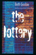 The Lottery Pdf